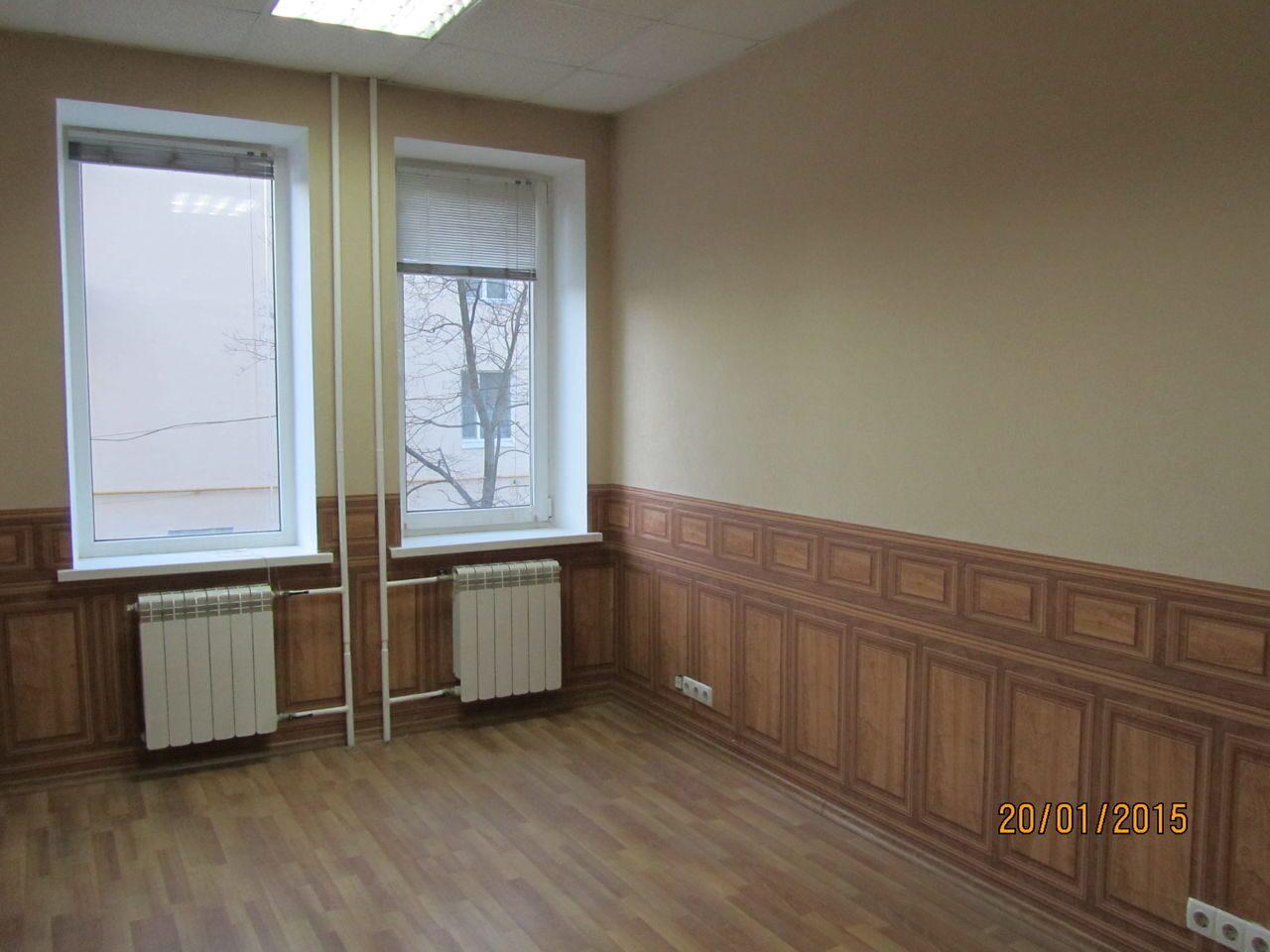 Аренда офиса от собственника ювао от 20 аренда офиса пензенская область