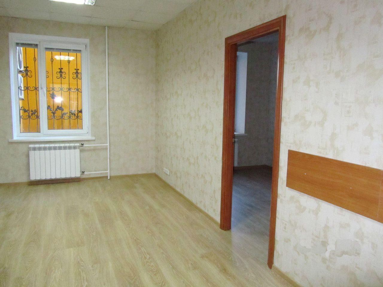 Аренда офисов судакова поиск офисных помещений Колобовский 2-й переулок