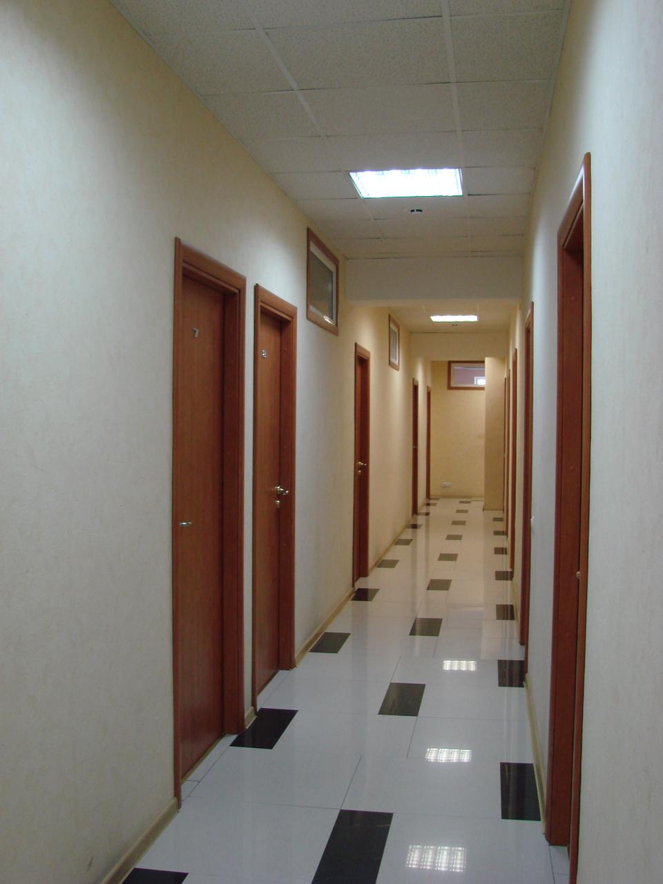 Аренда офиса 15 кв Люблино аренда офиса рядом с метро Москва