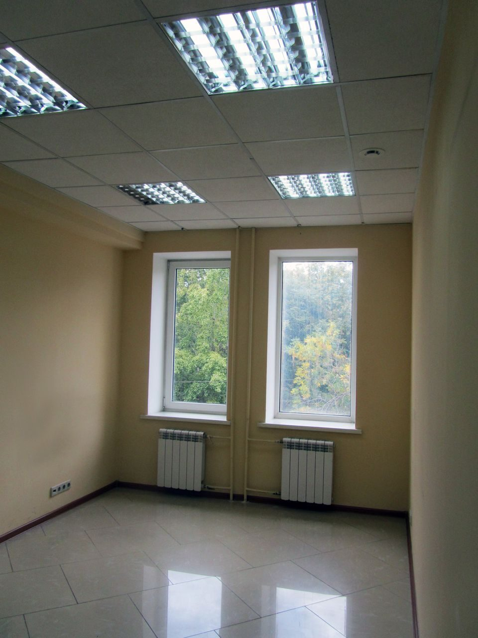 Аренда офиса в москве в ювао недвижимость коммерческая в лизинг